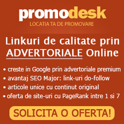 advertoriale